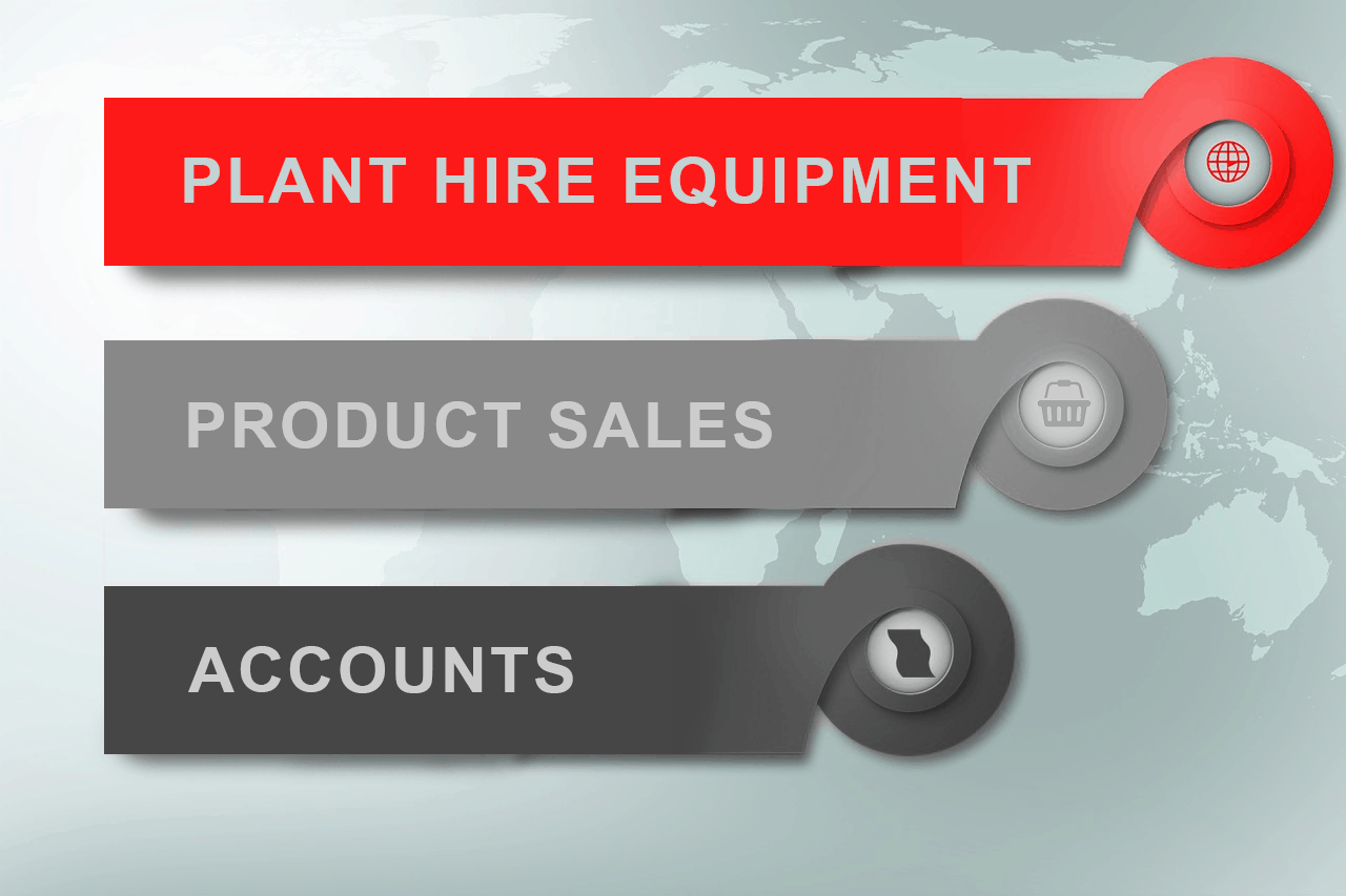 dept-plant-hire-equipment