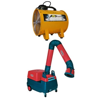 fume_extractors_air_movers