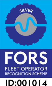 001014-fors-silver-logo2